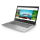 "Lenovo IP120s Celeron Dual Core 11.1"" Laptop With Genuine Win 10 price in bd"