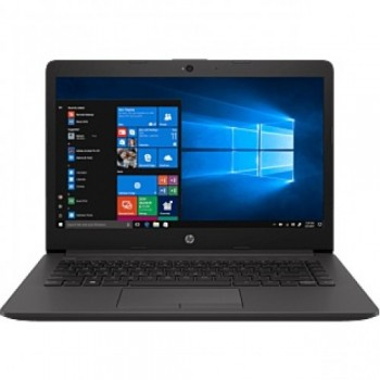 "HP 240 G7 Core i3 7th Gen 14.1"" HD Laptop"