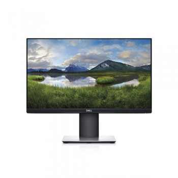 "Dell P2719H 27"" LED Full HD IPS Monitor"