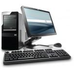 TIMES Economy PC