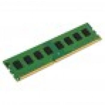 2 GB DDR3 1333 BUS RAM