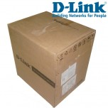 D-Link CAT 6 UTP cable ( NCB-C6UGRYR-305 )