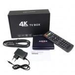 4K TV Box A95XR1