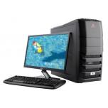 TIMES Basic PC