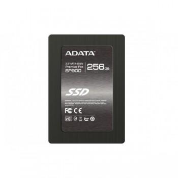 ADATA SX 900 SSD 256 GB