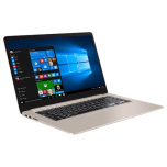 "Asus S510UA 7th Gen Core i3 Full HD 15.6"" Laptop"