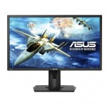 ASUS VG245H 24-inch Full HD FreeSync Gaming Monitor
