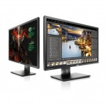 Asus PB287Q Wide Screen 28 inch 4K Display