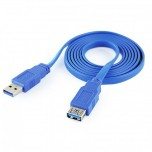 USB 3.0 EX. CABLE 1.5M