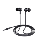 Rapoo EP30 Wired In Ear Phone
