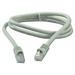 Systimax Cat6 2Meters Patch Cord