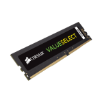 CORSAIR 8GB DDR4 L 2133MHZ SO-DIMM