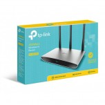 Tp Link TL-WR945N 450Mbps Wireless N Router