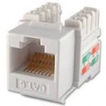 D-Link Modular Cat 6 White (NKJ-C6WHI1B21 )