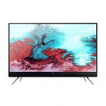 "Samsung 108cm (43"") K5300 Series 5 Full HD Flat Smart TV"