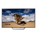 "Sony BRAVIA W602D 32"" Wi-Fi YouTube Mirroring LED TV"