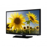 SAMSUNG T24D310AR 24'' LED TV Monitor