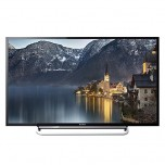 Sony Bravia 60 Inch KDL-60W600B FHD Internet LED with WIFI TV