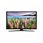 "Samsung 50"" J5100 Series 5 Full HD Flat TV"