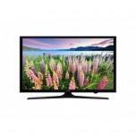 """Samsung 50"""" J5100 Series 5 Full HD Flat TV"""