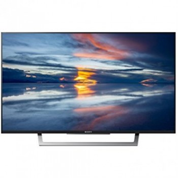 Sony Bravia KDL 49W750D 49 inches Full HD Smart LED TV With WiFi
