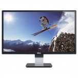 "Dell S2240L 21.5"" (54.62cm) Monitor with LED"