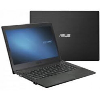 ASUS P452LA CORE™ I3 COMMERCIAL LAPTOP