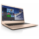 Lenovo Ideapad 710s-7500U 7th Gen Core i7