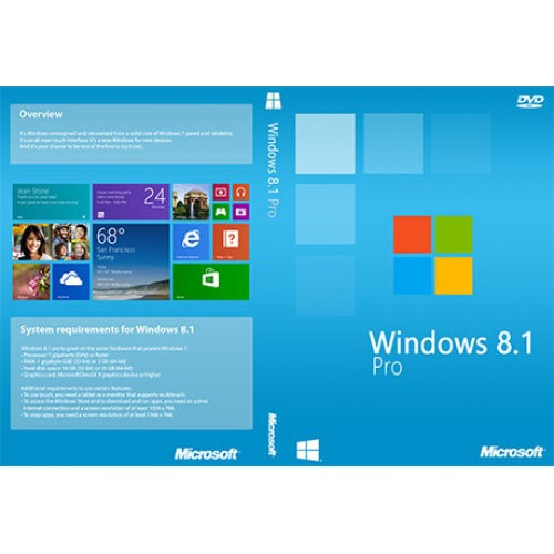 windows 8.1 64 bit download free full version