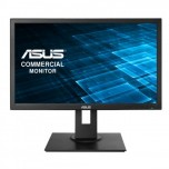 ASUS BE229QLB COMMERCIAL MONITOR