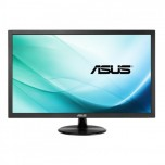 ASUS VP228NE, 21.5 INCH GAMING MONITOR