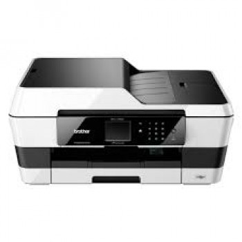 Brother MFC-J3520 (A3 Print / A3 Scan / A3 Copy / A3 Fax)