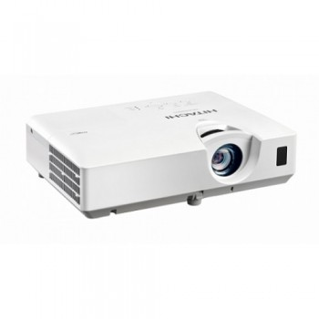 Hitachi CP-X4041WN 4200 LUMENS Projector
