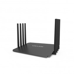 Wavlink - AC2600 Dualband Smart Wi-Fi Router -WN533A7