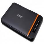 Microtek ScanMaker i2400