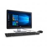 "Dell Inspiron 3264 7th Gen Core i3 21.5"" All In One PC"