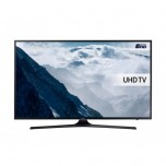 Samsung UE55KU6000 55-inch 4K Ultra HD Smart TV