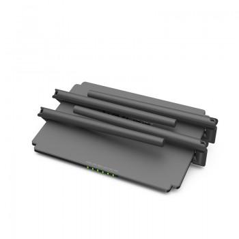 Wavlink N300 High Power Smart Wi-Fi Router WL- WN532H2