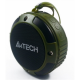 A4Tech BTS-08 Wireless Bluetooth Speaker