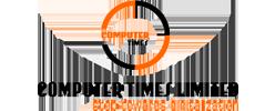 Computer Times Ltd.